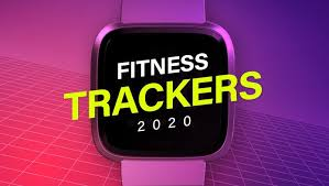 10 Best Fitness Trackers in 2020 | Android Central
