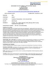 Sample Resume For Store Manager Position Resume Examples