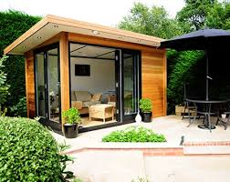 office garden. Stunning Garden Offices Office R