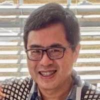 Bob Zhu - Managing Director - Self-employed | LinkedIn
