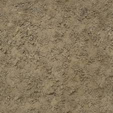 dirt texture seamless. » Tex_earth_001 Kirk Dunne . Blog Dirt Texture Seamless L