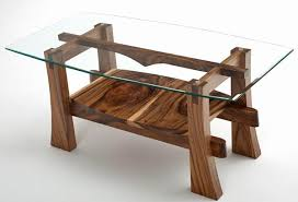 rustic contemporary furniture. delighful contemporary contemporary rustic coffee table with glass design  tables archive for furniture n