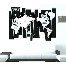 office wall decor ideas. Creative Office Wall Fabulous Ideas Decor