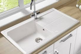 full size of sink farmhouse sink with drainboard impressive farmhouse sink with drainboard and legs
