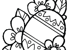 Easter Free Coloring Pages Download Free Coloring Pages Preschool