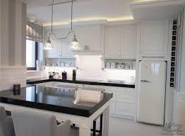 wooden furniture for kitchen. kuchnia w prowansalskim stylu wooden furniture classic design black polished for kitchen c