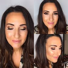 chelsea beautique lashes professional makeup artist london e dowling