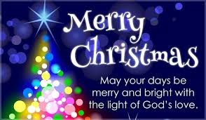 Online Christmas Messages Christian Merry Christmas Wishes Messages Festival Collections