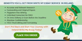 essays in online write my essay service in  essay writing service in