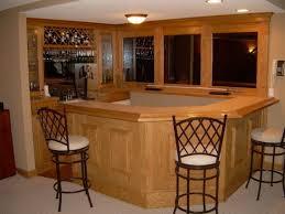 Corner Bar Table Ideas Johnbonham Memorialfund Cozy Corner Bar