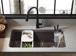 bar prep sinks lovely single bowl undermount kitchen