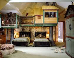 cool bedrooms for kids. Cool Bedrooms With Pools For Kids Popular Interior Bedroom The Tree House