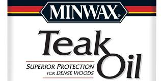 Best wood for indoor furniture Chairs Minwax Teak Oil Review Furniture Wax Polish The Furniture Callstevenscom Best Oil For Teak Indoor Furniture Best Wood Door Furniture Akhrot