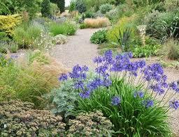 Small Picture Gravel Garden Design nightvaleco
