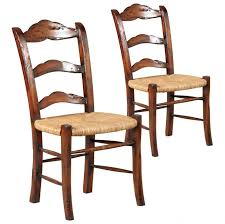 amazing 19 types of dining room chairs crucial ing guide types of dining room chairs remodel