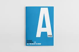 Interior Design Student Handbook Uadsa Student Handbook On Behance