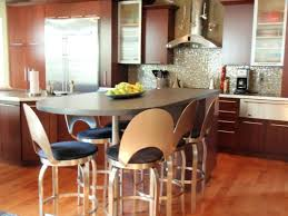 kitchen s kitchen pictures of kitchens kitchen design 2016 pictures of