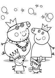 Peppa Pig 002 Kinderfilmpjes