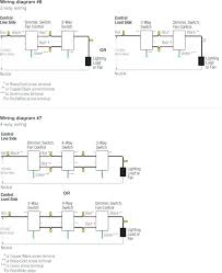 lutron maestro 4 way dimmer switch wiring diagrams 3 way dimmer Motion Detector Wiring Schematic lutron maestro 4 way dimmer switch wiring diagrams medium size of wiring diagram 3 way switch