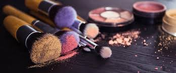adobe more beauty makeup makeup tools s how to find the best