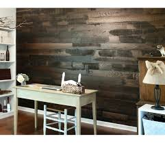 leather paneling 5 reclaimed wood wall paneling in oiled leather leather look wall panels uk