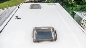 Checkliste Wohnwagen Gebraucht Kaufen Camperstyle