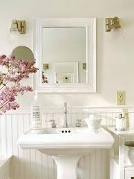 french country bathroom ideas. French Country Bathroom Ideas Stylish About Small  Bathrooms On . S