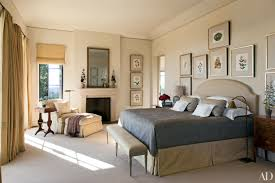 Master Bedroom Fireplace Bedroom Decorating Ideas With Fireplaces Inspirations By Koket