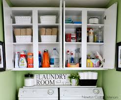 organizing a small laundry room tips for organizing a small laundry room that is really