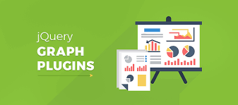 4 Best Jquery Graph Plugins Free And Paid Formget