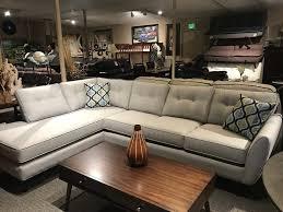 direct factory furniture 12 photos 12 reviews furniture s 4910 stevens creek blvd west san jose san jose ca phone number yelp