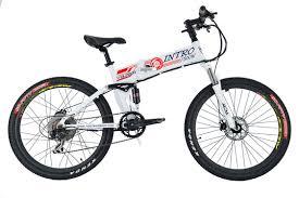 Электровелосипед Volteco Intro 3beb57fe купить по доступной ...