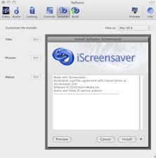 Iscreensaver Designer Iscreensaver Designer For Mac Download Latest Version