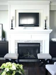 fireplace designs with tv fireplace designs with above cordial fireplace mantel designs in brick fireplace mantels