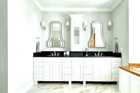 amazing bathroom countertop storage drawers for bathroom countertop 84 countertop microwaves at home depot