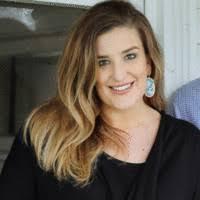 "5 ""Alexa Mcgraw"" profiles | LinkedIn"