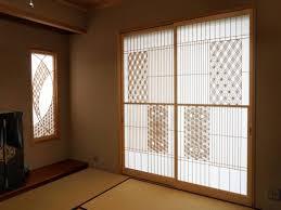 large size of shoji closet doors shoji sliding doors japanese sliding doors how to make