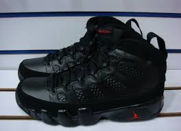 jordan 9 black. air jordan 9 retro black dark charcoal true red,jordan shoes 2017,air royal blue,accessories n