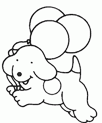 Small Picture Disney Dogs Coloring Pages Coloring Pages
