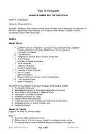 communications dissertation health