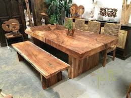 solid wood dining table adorable ideas solid wood dinning set solid wood round dining table malaysia