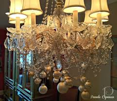 chandeliers mini chandelier shades charming pictures of chandelier decoration for your inspiration attractive