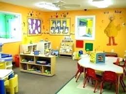 Daycare Room Ideas Childcare Ideas Daycare Room Ideas For Toddlers