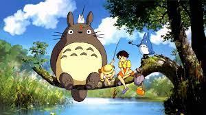 Tổng hợp 10 phim hoạt hình Nhật Bản hay ý nghĩa vietsub – Top10chatluong