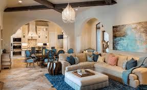 Moroccan Themed Living Room Ideas Modern White Swedish Sofa Table