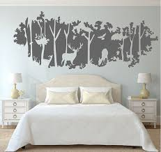 Small Picture Best Wall Decals For Bedroom Interior Design Ideas For Home Design