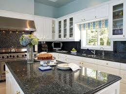 Granite Stone For Kitchen First Class Granite Marble Quartz And Stone Kitchen Counters In Nj