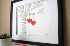 dating nak source diy 1st anniversary gifts for husband gift ideas