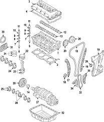 2013 kia forte parts kia parts kia oem parts kia factory 1