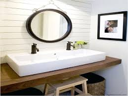 full image for square sink vanity unit templeton fauceture q